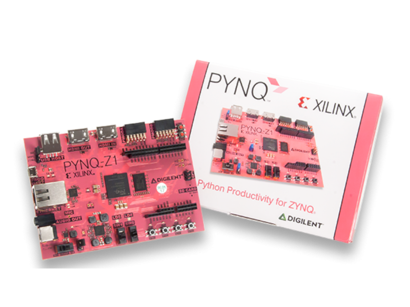 pynq-box-academic-600-35163-1488572179-1280-1280